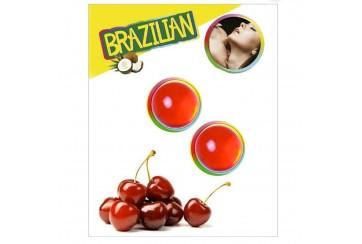 BRAZILIAN BALLS AROMAS 2 BOLAS