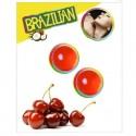 BOLAS ACEITE CON AROMAS - BRAZILIAN BALLS