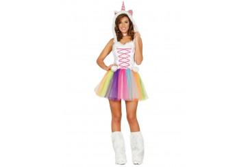 disfraz-unicornio-mujer