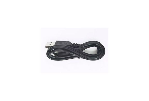 Cable cargador LUSH