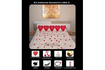 KIT AMBIENTE ROMÁNTICO LSDA-5