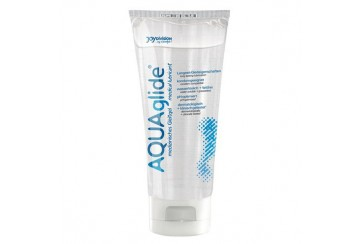 AQUAGLIDE LUBRICANTE 200 ML