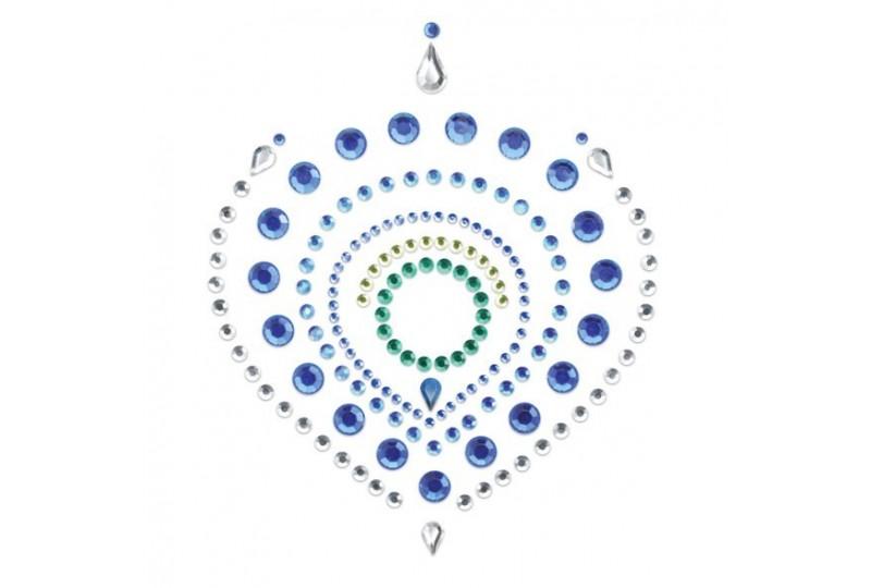 flamboyant-bijoux