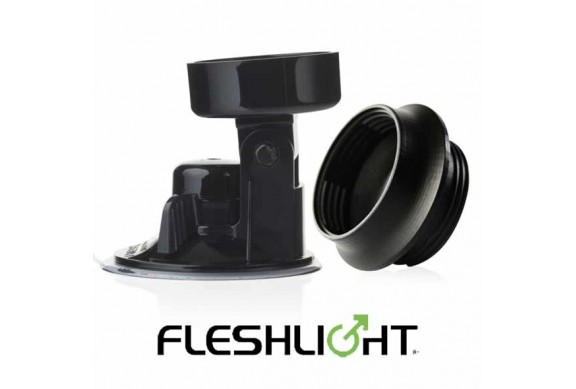 SOPORTE DUCHA FLESHLIGHT
