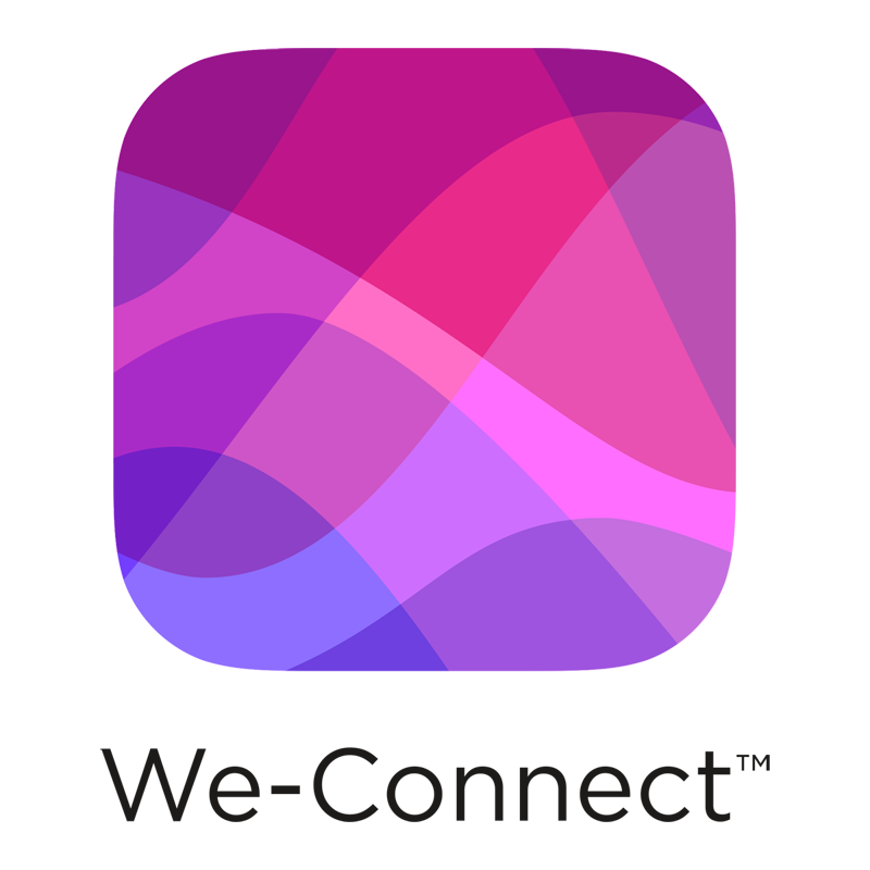 LOGO-WE-VIBE-CONNECT