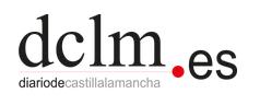 castillalamancha.jpg