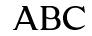 logo-abc.pg