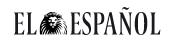 https://www.elespanol.com/ciencia/investigacion/20181105/felaciones-perfectas-cientificos-vieron-videos-porno-crearlo/350215324_0.html
