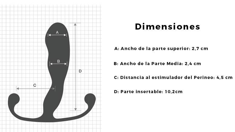 dimensiones-estimulador-prostata