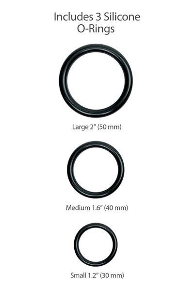 aros-distintos-diametros