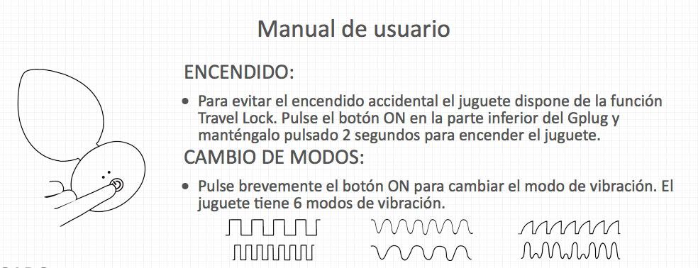 modos vibración