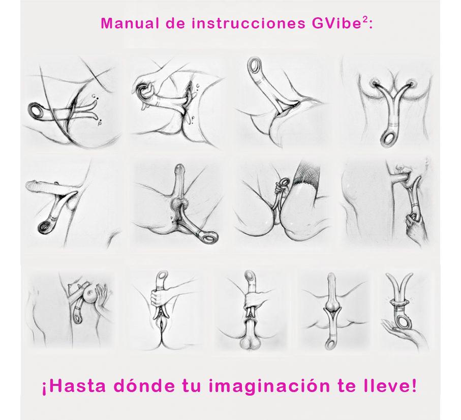 instrucciones-gibe
