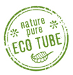 eco-tubo