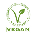 label-vegano