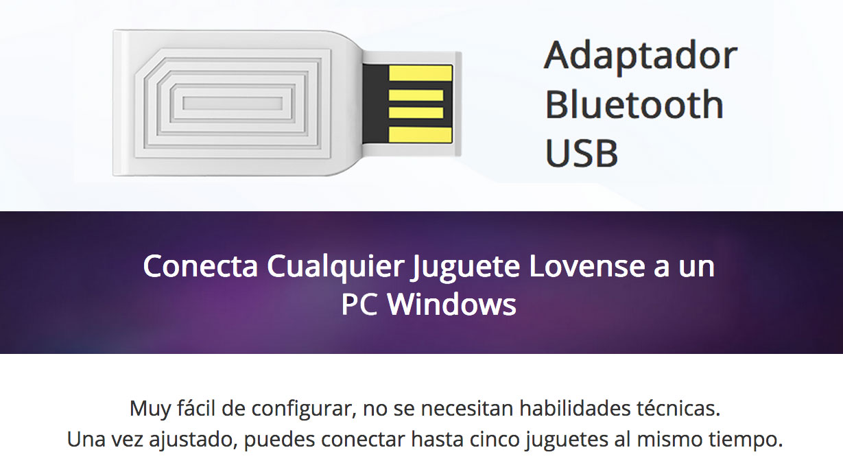 adaptador-bluetooth-lovense