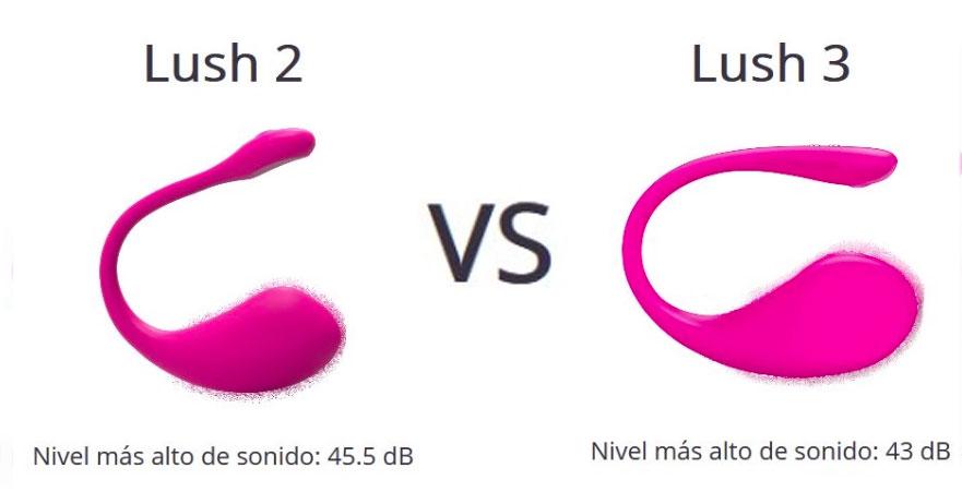 lush3-lovense-sonido