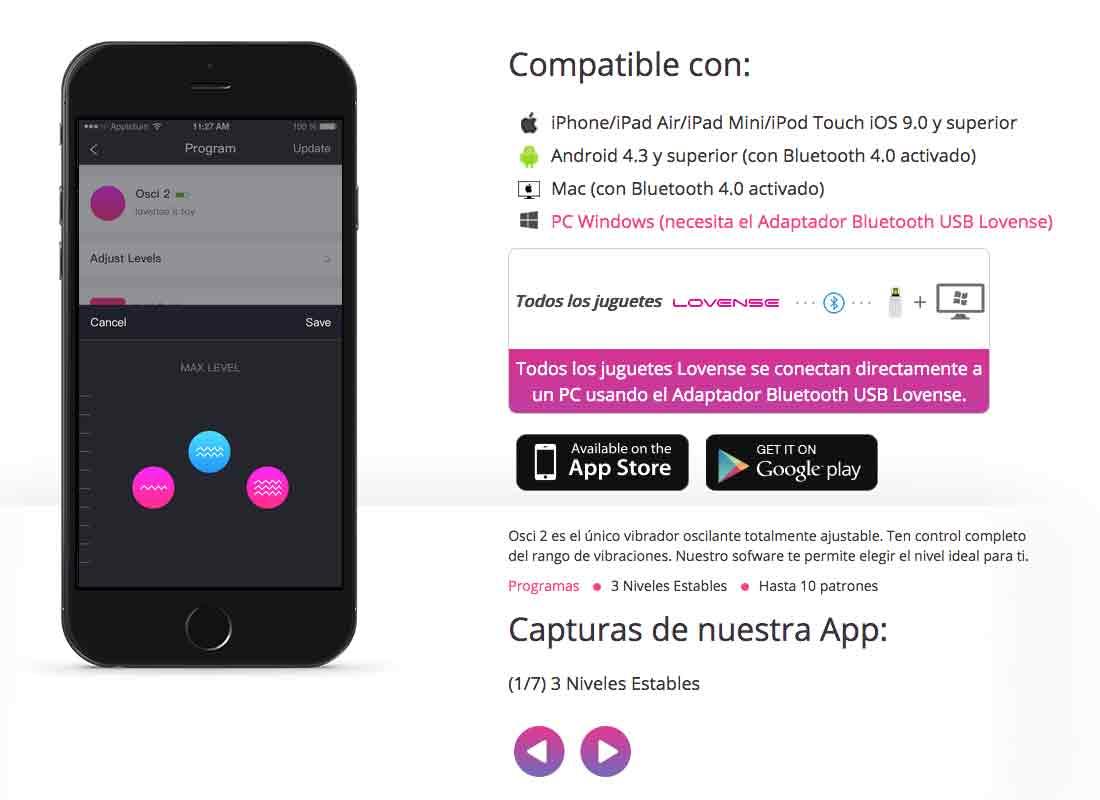 osci2-app