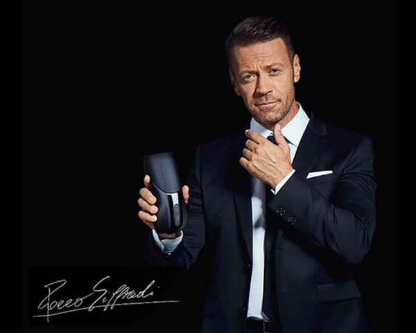 satisfyer-rocco-siffredi
