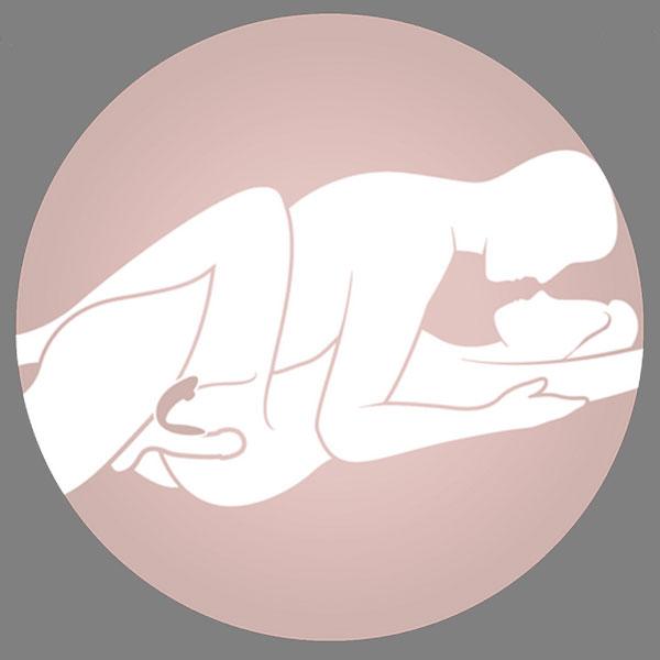 satisfyer-pro4-parejas