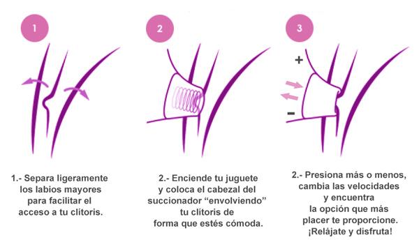 succionador-clitoris-instrucciones