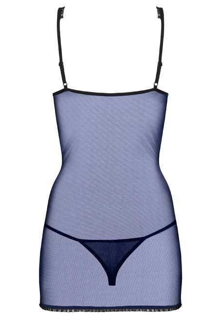 detalle-posterior-suella-chemise