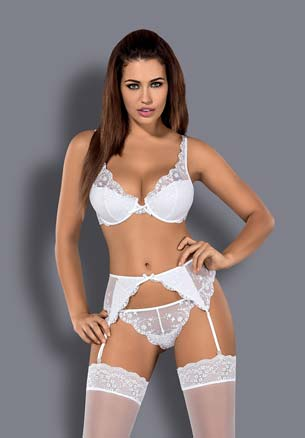 conjunto-etheria-blanco