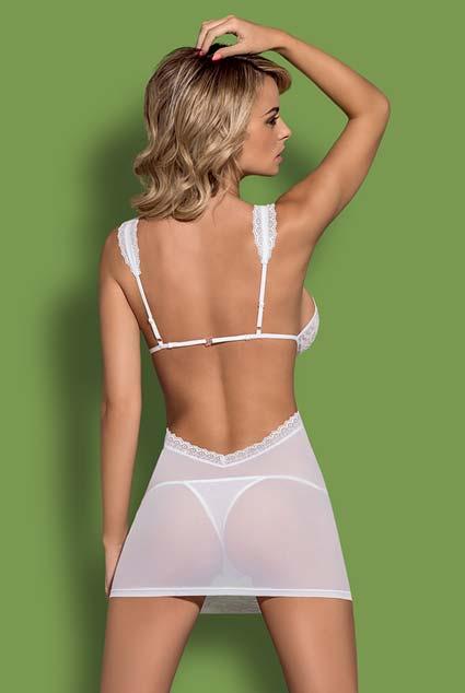 chemise-blanco-swanita