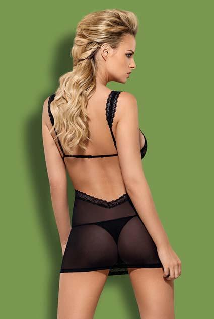 chemise-negro-espalda-swanita