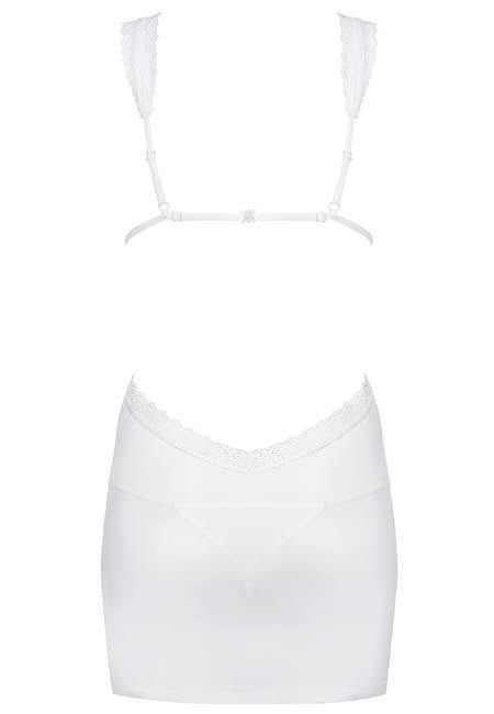 detalle-chemise-espalda-swanita
