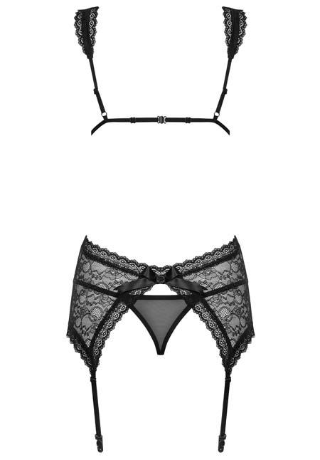 detalle-espalda-corse-swanita-negro