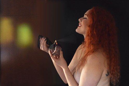 fotografia boudoir zaragoza