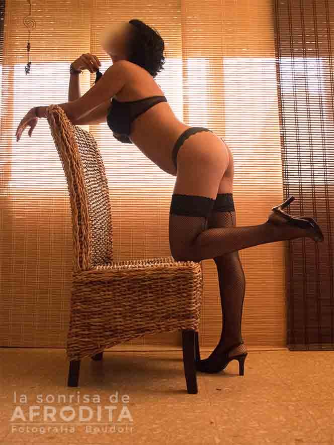 fotografia boudoir erotica